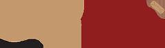 Crepeaholic Logo